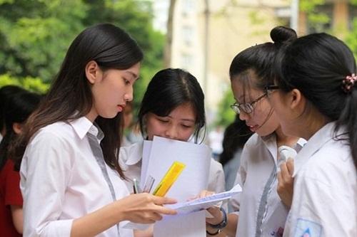 Đại học kinh tế quốc dân công bố phương án tuyển sinh năm 2018