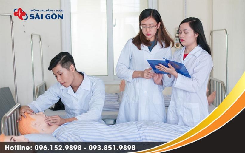 Cập nhật mức học phí ngành Dược năm 2018 2