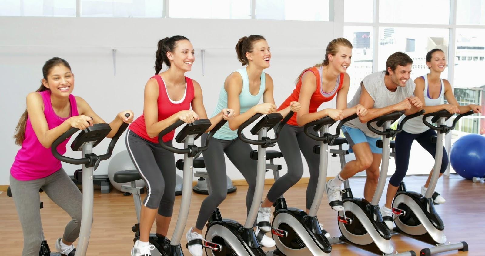 Luyện tập thường xuyên giúp xương chắc khỏe
