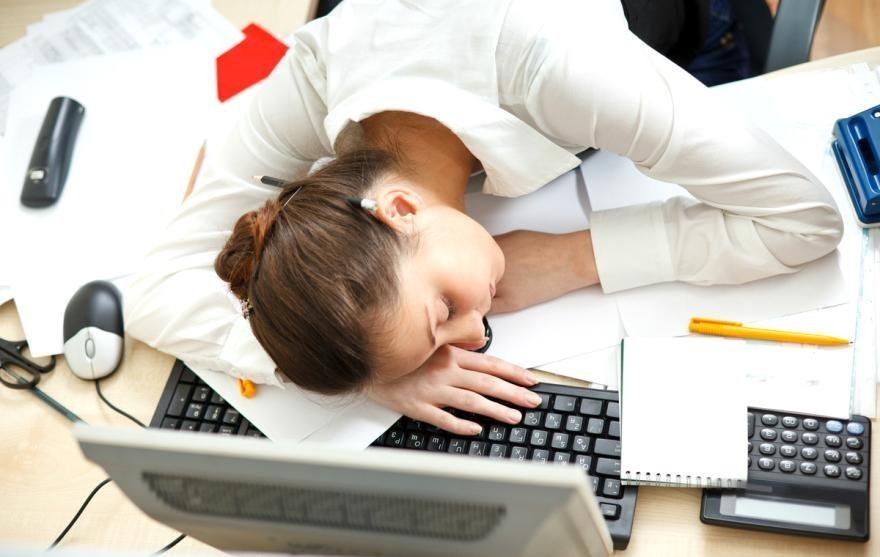 Chọn sai nghề có thể dẫn đến nhiều hệ quả tiêu cực