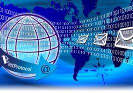 Tại sao bạn chọn chuyên ngành công nghệ thông tin?