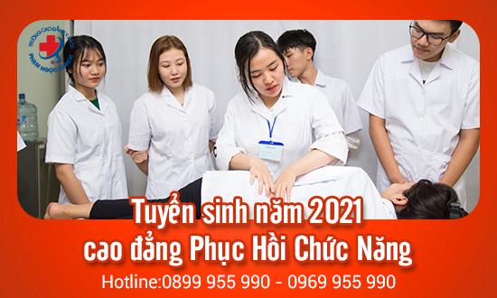 Xét tuyển Cao đẳng Y Dược Sài Gòn năm 2021