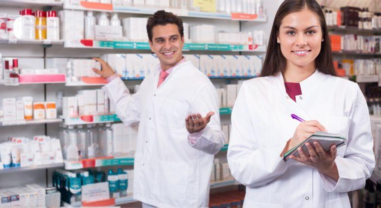 học Dược sĩ ở đâu tại TPHCM
